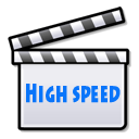 high_speed