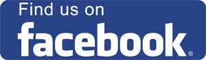 findmeon-facebook