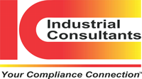Industrial Consultants